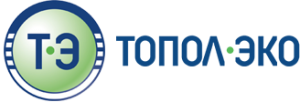 ТОПОЛ-ЭКО (ТОПАС)